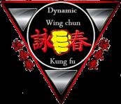 cropped-logo-01.png
